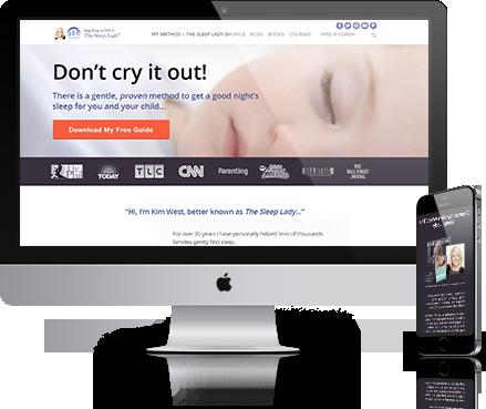 online-marketing-strategy-branding