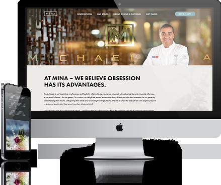 website-design-webpages