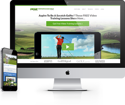 website-maintenance-care-plans