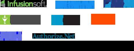 website-shopping-cart-integration